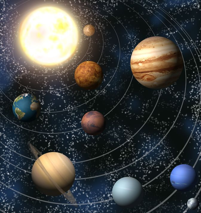 planets22