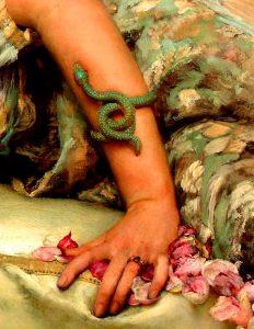 TademaThe-Roses-of-Heliogabalus