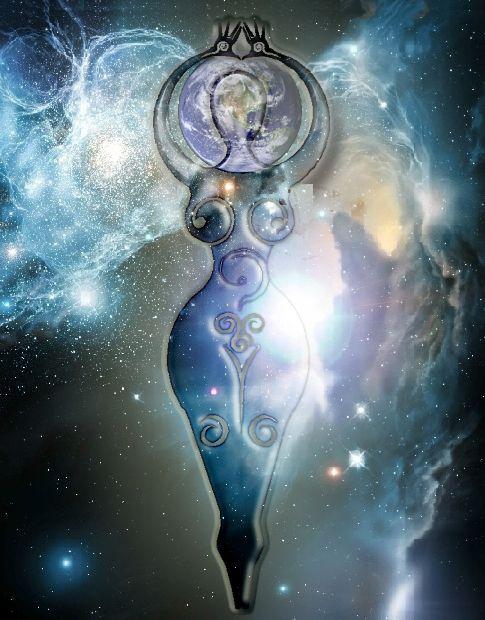 Lilith Ephemeris – Temples Of The Moon
